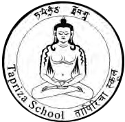 Tapriza School